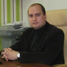 консультации православного юриста